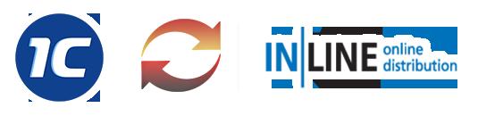 Интеграция 1С и IN|LINE